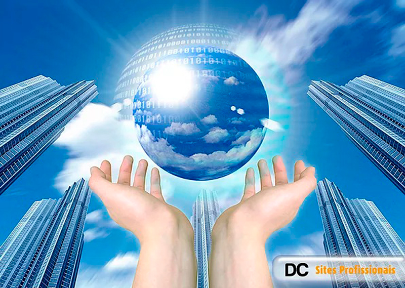 sites-profissionais-Marketing-Digital-dc-comunic-mundo
