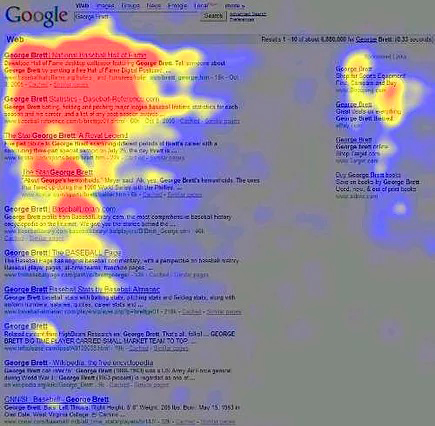 Agência-de-Marketing-Digital-certificada-Google-Partner-melhores-posicoes