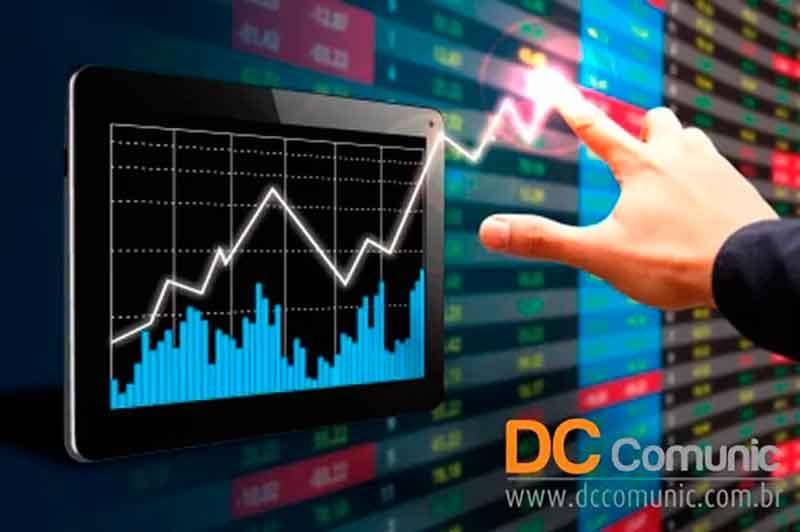 Agência-de-Marketing-Digital-em-Mogi-das-Cruzes-SP