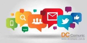 Agência-de-Marketing-Digital-em-Mogi-das-Cruzes-SP1
