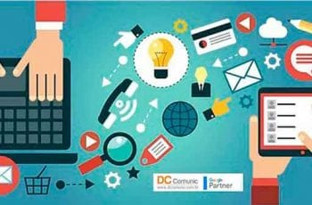 Agencia-de-Marketing-Digital-para-Pequenas-Empresas