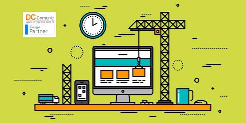 Agência-de-Marketing-Digital-para-Pequenas-Empresas-criacao-sites