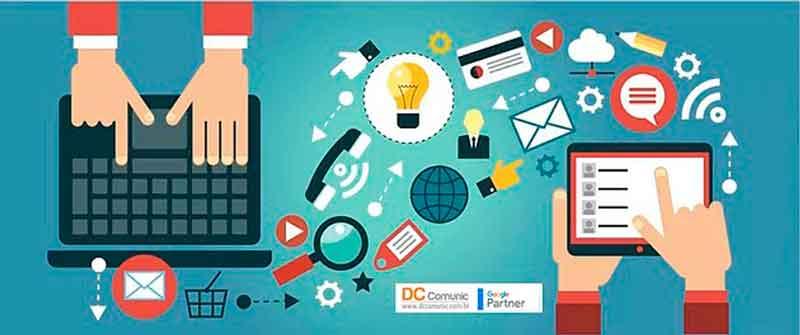 Agência-de-Marketing-Digital-para-Pequenas-Empresas