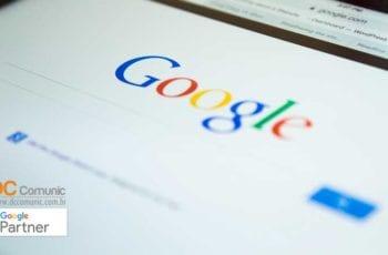 Como-colocar-site-na-primeira-página-do-Google