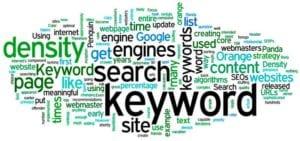 Como-colocar-site-na-primeira-página-do-Google-densidade-palavras-chave