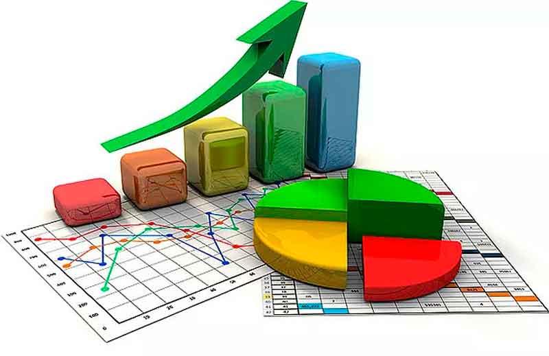 como ganhar dinheiro na internet de verdade com marketing digital