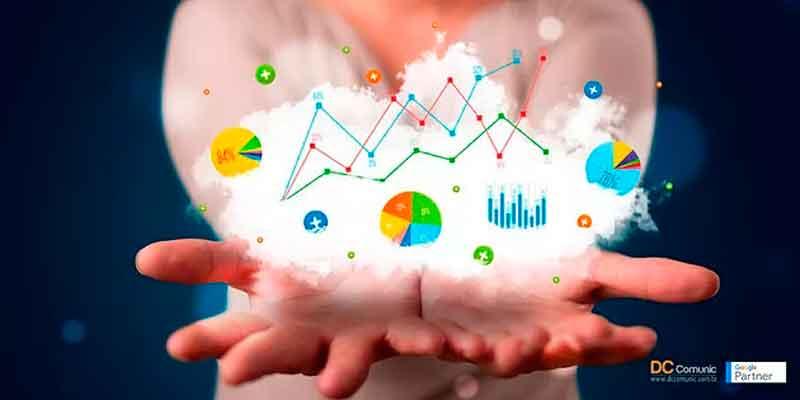 Como-ganhar-dinheiro-na-internet-de-verdade-com-marketing-digital