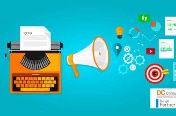 Como-o-Marketing-de-conteúdo-pode-melhorar-seu-SEO