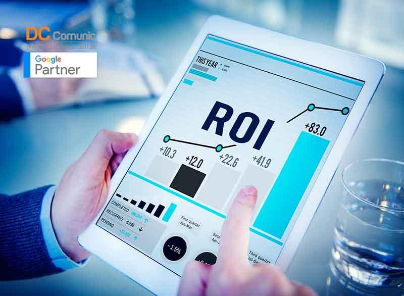 Como-usar-Marketing-Digital-para-Empresas-Crescerem-ROI