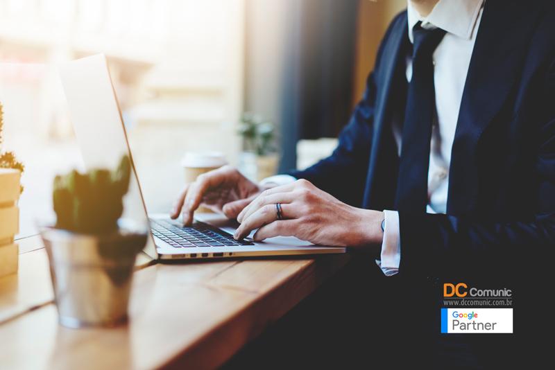 Copywriting-como-estrategia-de-Marketing-Digital