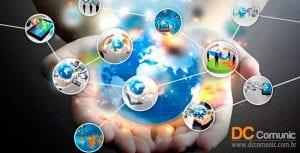 Empresa-de-Marketing-em-Mogi-das-Cruzes-SP