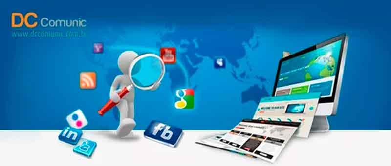 Estratégias-de-Marketing-para-seu-negócio.-Parte-I-Tempo-e-atenção