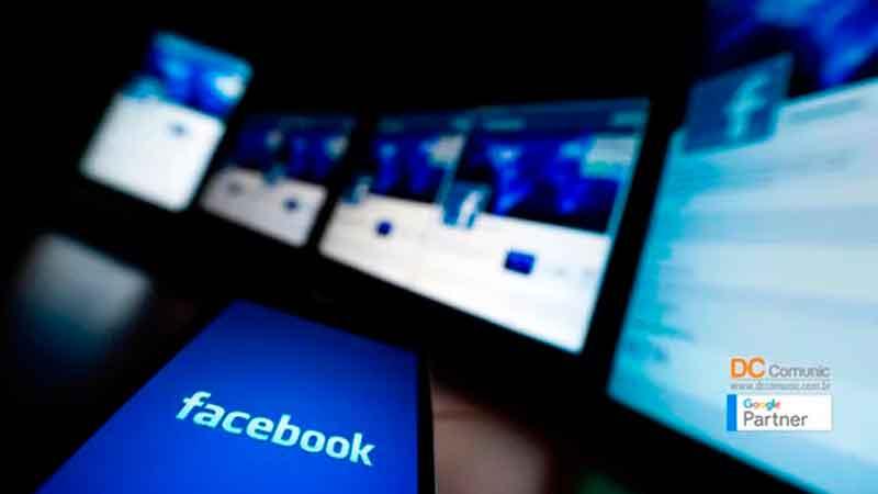 FaceBook-Ads-como-extrair-o-máximo-dos-seus-anúncios