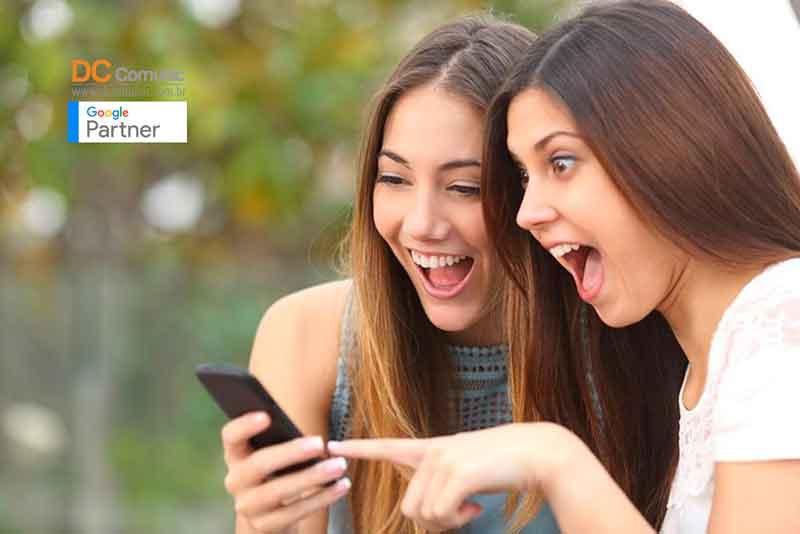 Facebook-Ads-e-Google-Adwords-Qual-é-o-melhor-anuncios-incriveis