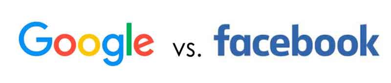 Facebook-Ads-e-Google-Adwords-Qual-é-o-melhor-rivalidade