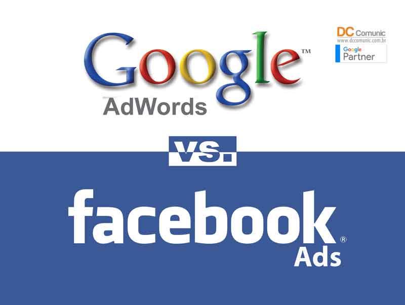 Facebook-ads-e-Google-Adwords-Qual-é-o-melhor