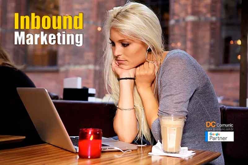 Agência de Publicidade em Salesópolis Inbound Marketing