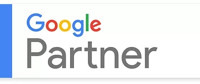 Agência de Marketing Digital Certificada Google Partner