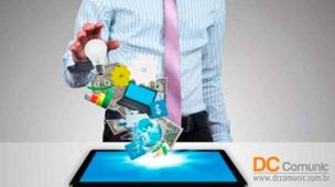 Marketing-Digital-5-maneiras-essenciais-para-implementar