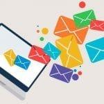 Marketing-Digital---5-maneiras-essenciais-para-implementar-email-marketing