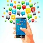 Marketing-Digital-5-maneiras-essenciais-para-implementar-mobile