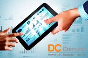 Marketing-Digital-Como-criar-uma-marca-de-sucesso-dicas.