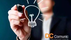 Marketing-Digital-Como-criar-uma-marca-de-sucesso.
