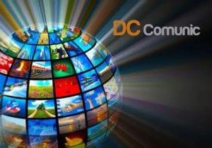 Marketing Digital a Revolução Digital Estratégias de presença online