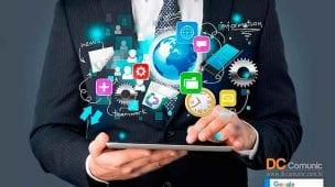 Plano-de-Marketing-Digital-Passo-a-Passo