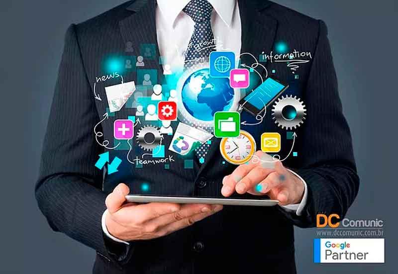 Plano-de-Marketing-Digital-Passo-Passo
