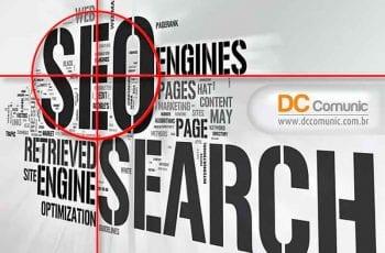 SEO-Estratégias-para-melhorar-a-posição-do-seu-site-em-motores-de-busca