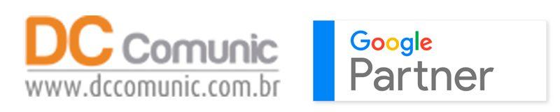 Agência de Publicidade em Santos Google Partner