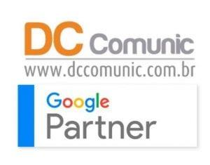 empresa-de-marketing-digital-sp-google partner