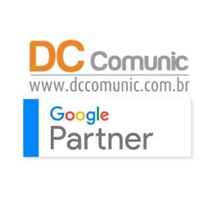 empresa-de-marketing-digital-sp-google-partner
