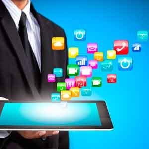 empresa-de-marketing-digital-sp-midias-sociais