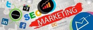marketing-digital-o-que é-marketing-digital-como-fazer