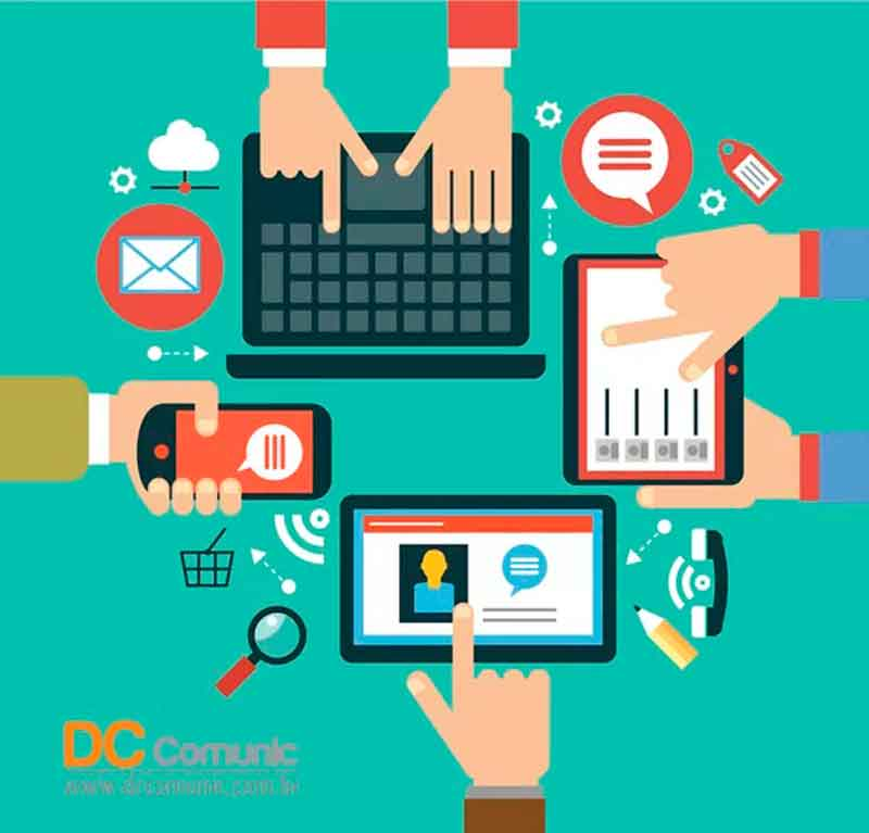 marketing-digital-em-mogi-das-cruzes- dccomunic