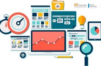 marketing-digital-o-que-é-dc-comunic-agencia-de-marketing-digital-google-partner