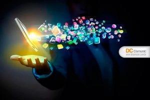 marketing-digital-o-que-é-marketing digital-o-que-faz