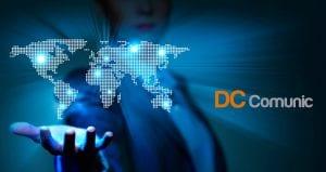 Marketing Digital - Como criar uma marca de sucesso.