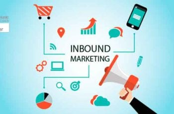 o-que-é-inbound-marketing