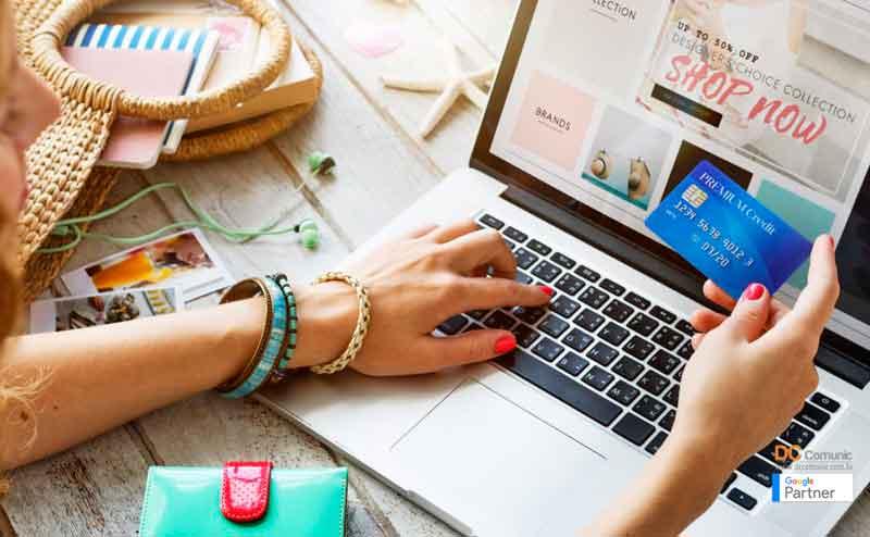 o-que-e-inbound-marketing-click
