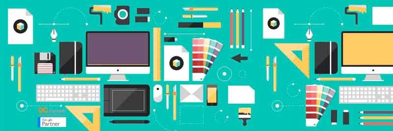 o-que-e-inbound-marketing-ferramentas
