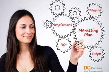 plano-de-marketing-como-elaborar