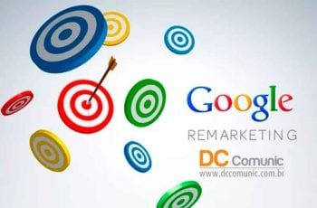 remarketing-o-que-é