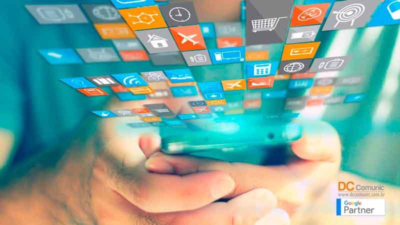 Marketing-Digital-e-suas-Vantagens-acessos