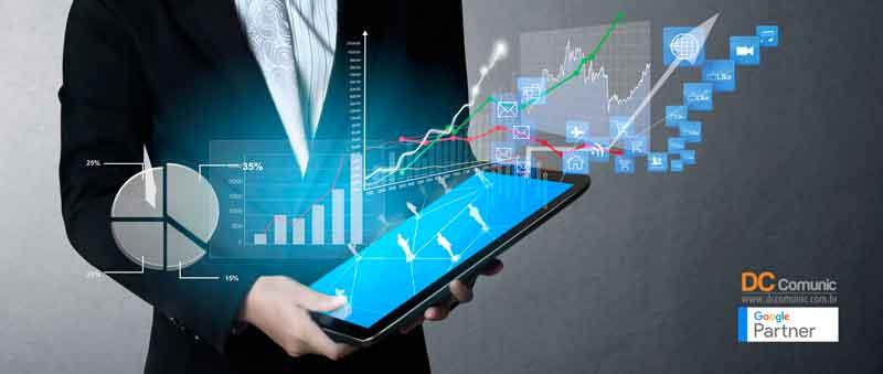 Marketing-Digital-e-suas-Vantagens-e-beneficios