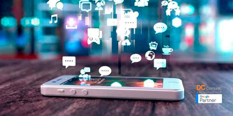Marketing-Digital-e-suas-Vantagens-midias-sociais