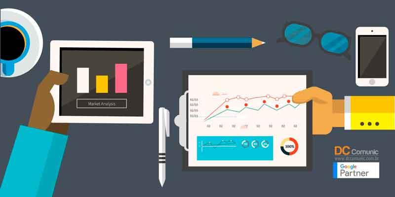 Marketing-Digital-e-suas-Vantagens-tempo-real
