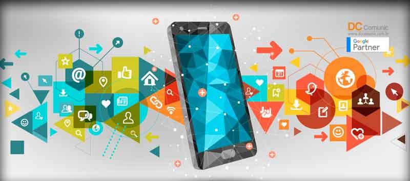 Porque-o-Marketing-Digital-faz-sua-Empresa-Crescer-Mobile